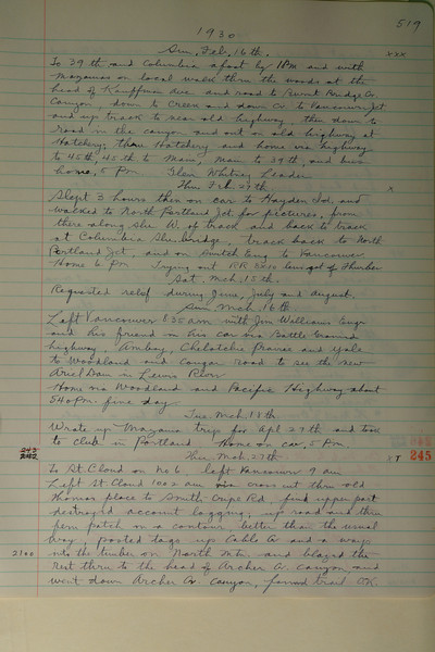 Book #1 - 1930 pg 0519