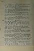 Book #1 - 1930 pg 0582
