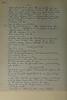 Book #1 - 1925 pg 0326