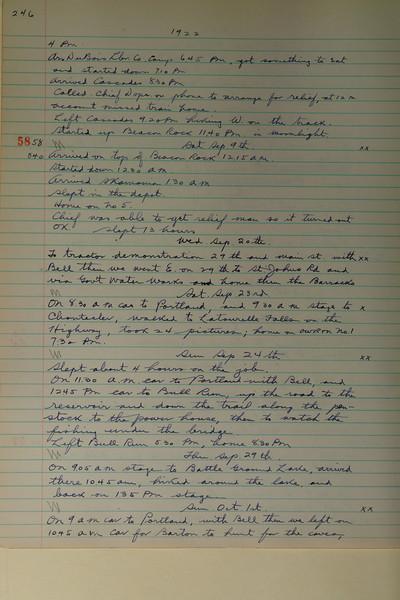 Book #1 - 1922 pg 0246
