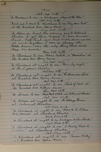 Book #1 - 1905 pg 0044