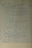 Book #1 - 1930 pg 0525
