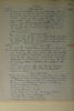 Book #1 - 1924 pg 0305