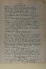 Book #1 - 1904 pg 0029