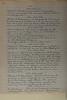 Book #1 - 1904 pg 0024