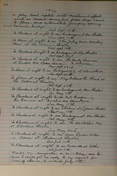 Book #1 - 1906 pg 0048