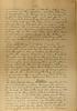 Book #1 - 1898 pg 0007