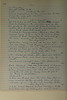 Book #1 - 1920 pg 0194