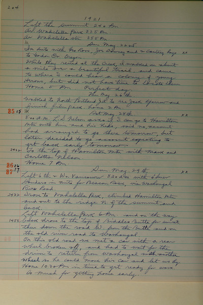 Book #1 - 1921 pg 0204