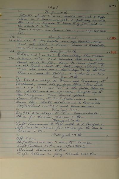 Book #1 - 1924 pg 0297