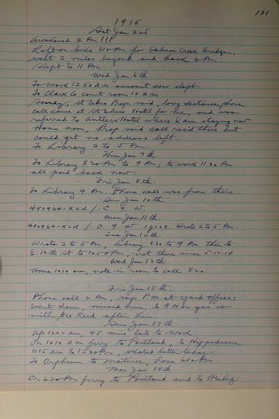 Book #1 - 1915 pg 0131