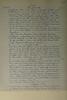Book #1 - 1925 pg 0313