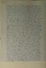 Book #1 - 1930 pg 0576
