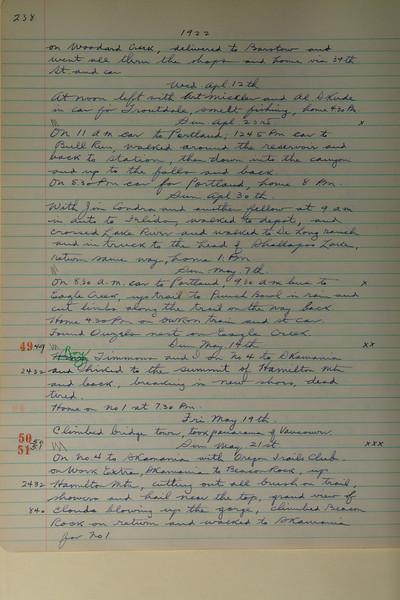Book #1 - 1922 pg 0238