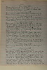 Book #1 - 1904 pg 0032