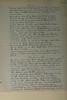 Book #1 - 1927 pg 0403