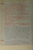 Book #1 - 1927 pg 0438