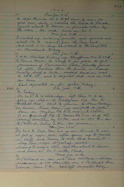 Book #1 - 1922 pg 0235