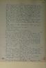 Book #1 - 1926 pg 0361