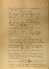 Book #1 - 1898 pg 0011