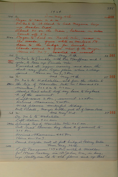 Book #1 - 1924 pg 0295