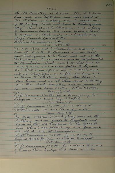 Book #1 - 1925 pg 0343