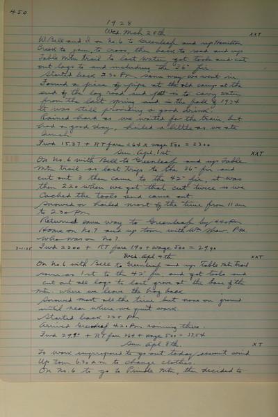 Book #1 - 1928 pg 0450