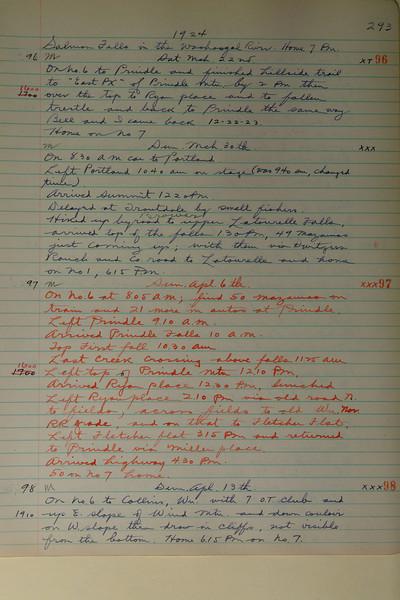 Book #1 - 1924 pg 0293