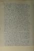 Book #1 - 1930 pg 0564