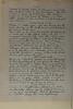 Book #1 - 1904 pg 0028
