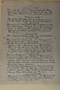 Book #1 - 1904 pg 0034