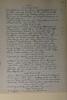 Book #1 - 1908 pg 0073
