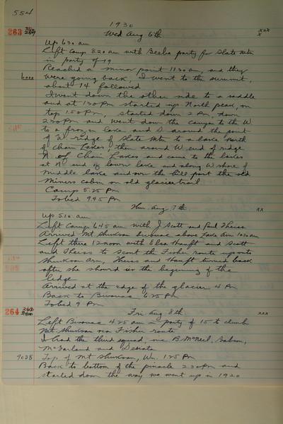 Book #1 - 1930 pg 0554