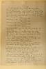 Book #1 - 1898 pg 0008