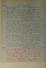 Book #1 - 1926 pg 0358