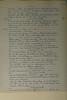 Book #1 - 1921 pg 0209