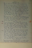 Book #1 - 1926 pg 0359
