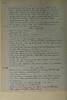 Book #1 - 1927 pg 0432