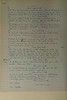 Book #1 - 1920 pg 0198