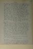 Book #1 - 1926 pg 0369
