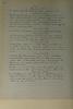 Book #1 - 1919 pg 0188