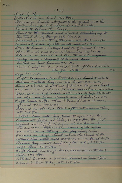Book #1 - 1927 pg 0402
