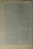 Book #1 - 1930 pg 0566