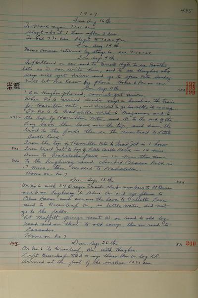 Book #1 - 1927 pg 0435