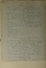 Book #1 - 1931 pg 0598