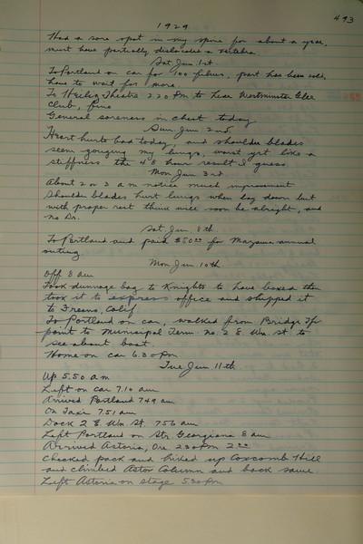 Book #1 - 1929 pg 0493