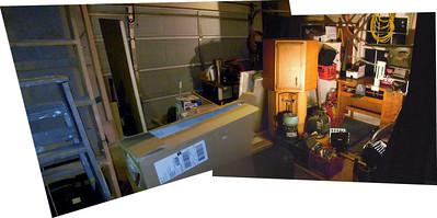 A Jeweler's Shop - June 2011 - (2)_stitch_thumb