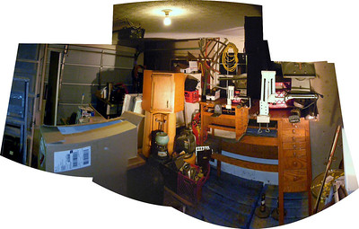 A Jeweler's Shop - June 2011 - (1)_stitch_thumb