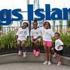 A Kid Again Kings island 2015-81