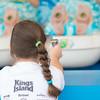 A Kid Again Kings island 2015-128